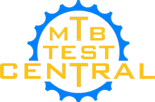 MTB Test Central