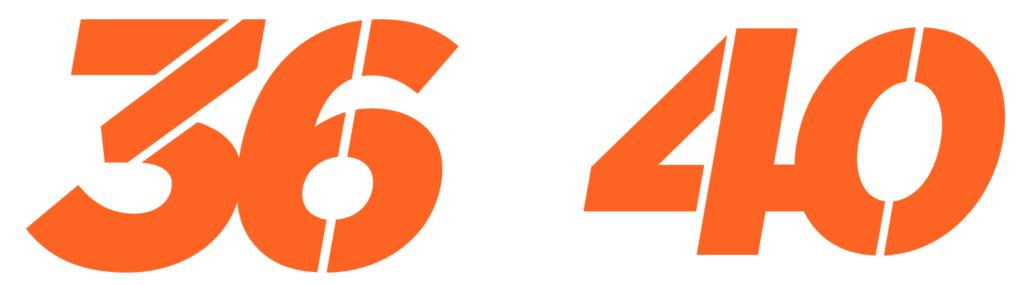 36-40-Logo