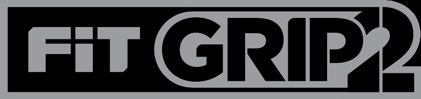 Fit Grip2 Logo