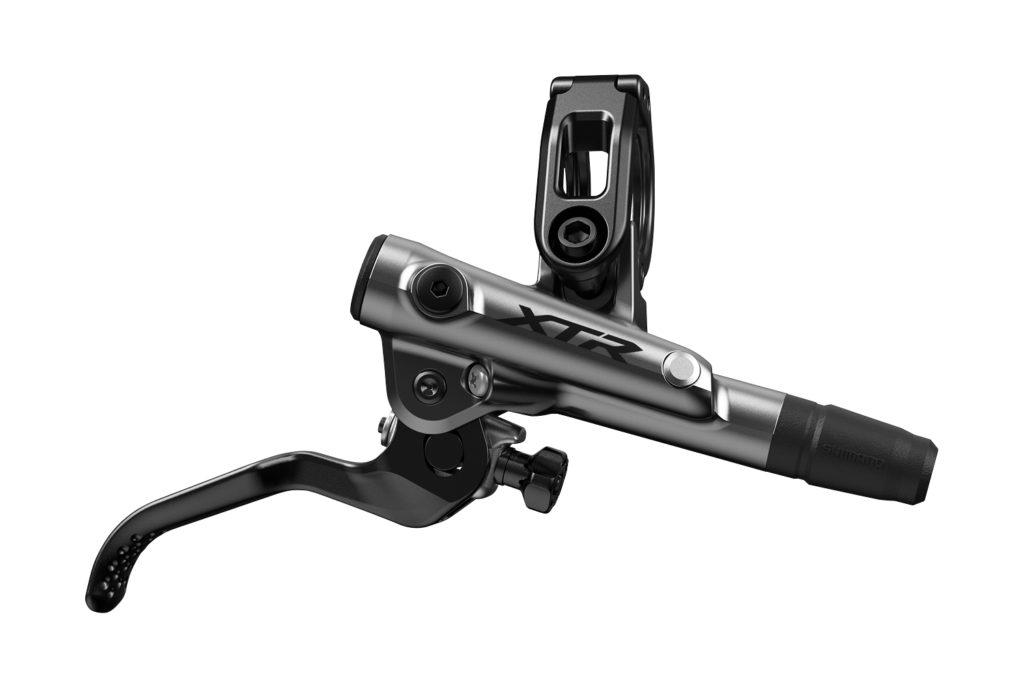 La leva freno BL-M9120