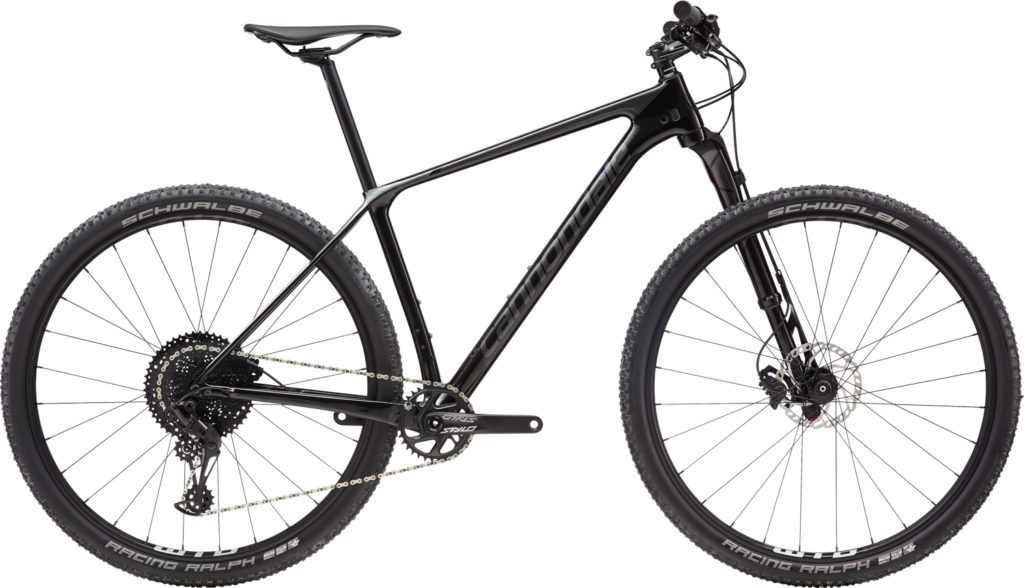 29 F-Si Carbon 4 - € 2,799