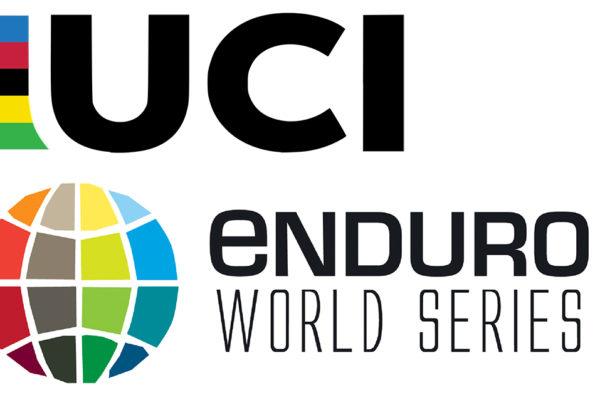 UCI-EWS-Logo