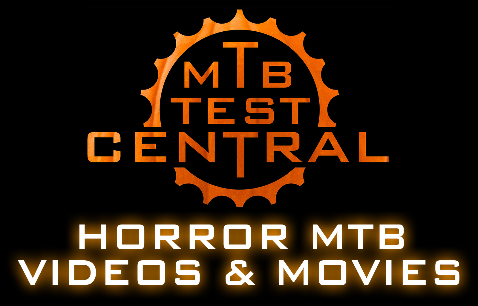Horror Mtb Videos & Movies Halloween