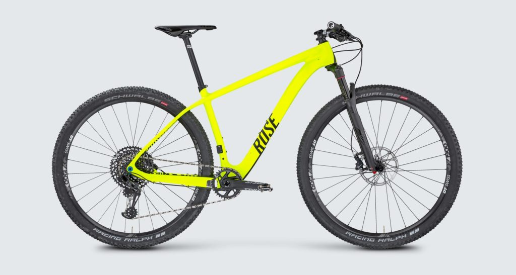 Colore: Fluo Yellow