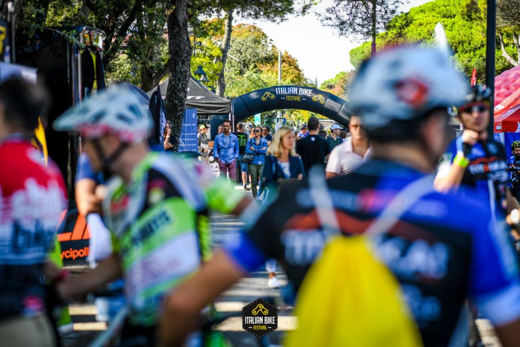 Italian Bike Festival 2019
