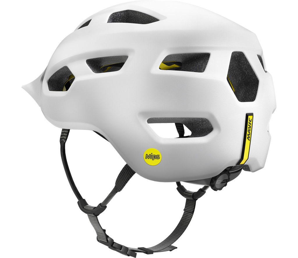 Mavic Deemax MIPS