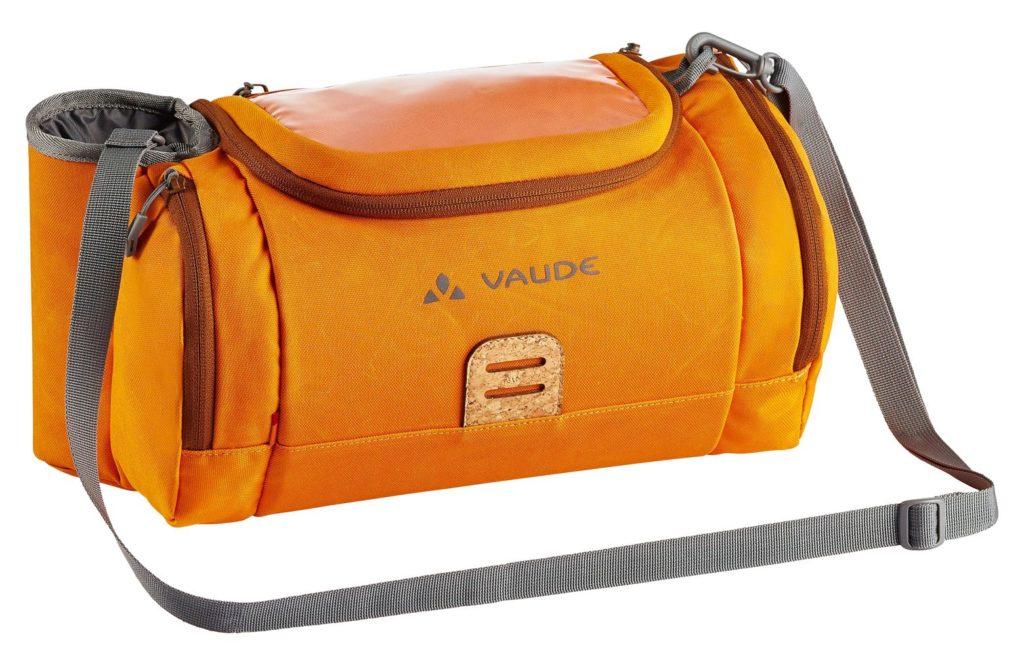 E-Bag VAUDE