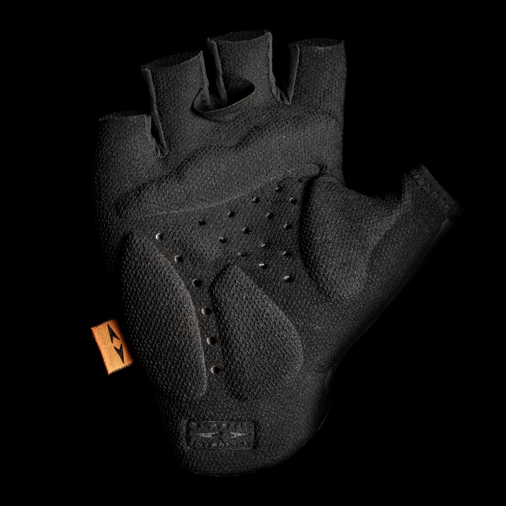 Elastic Interface Palm Technology