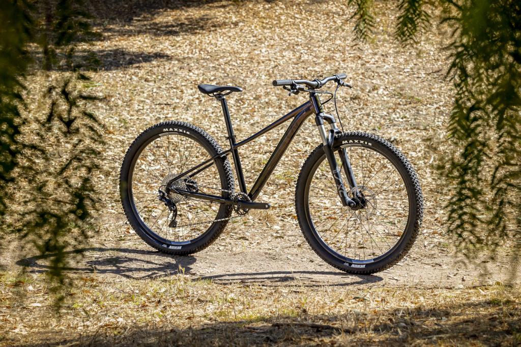 Liv Cycling Tempt
