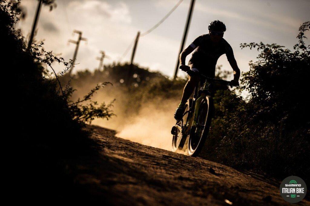 Italian Bike Test 2021
