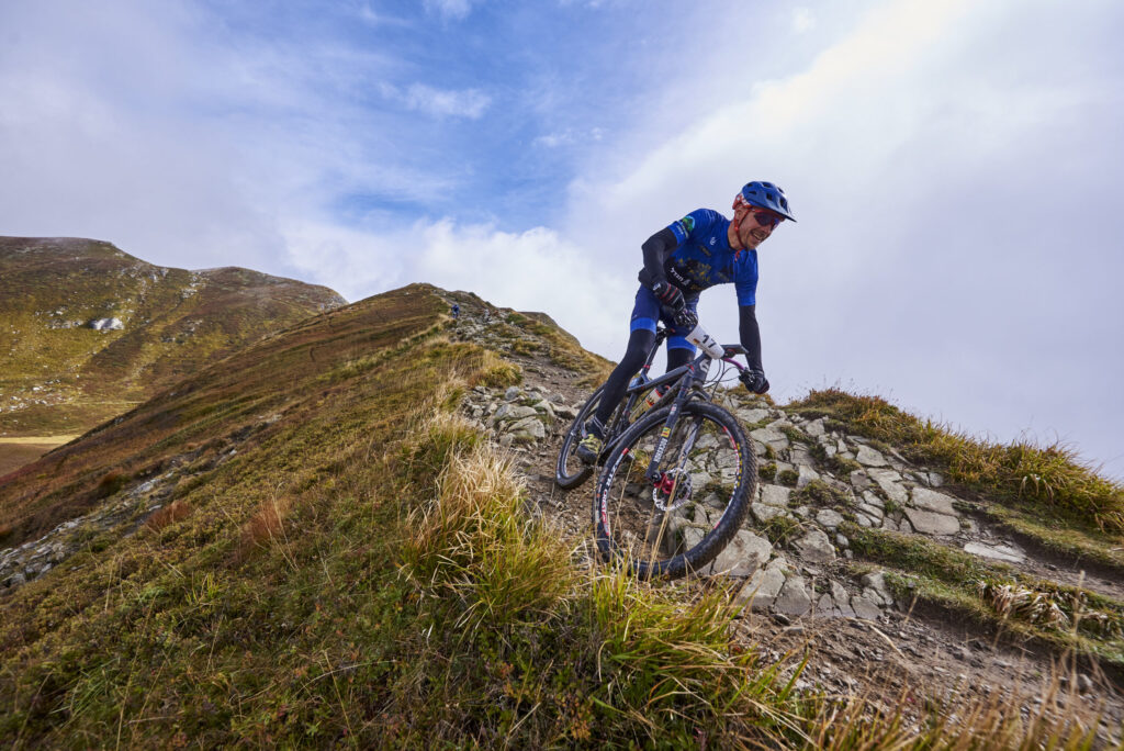 Appenninica MTB Stage Race 2021