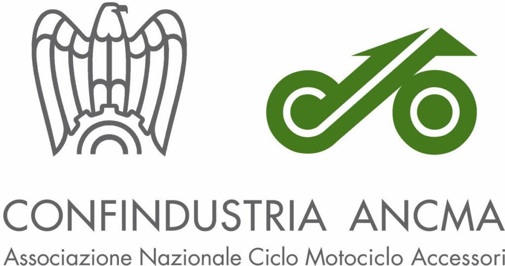 Urban Award 2020 Parma