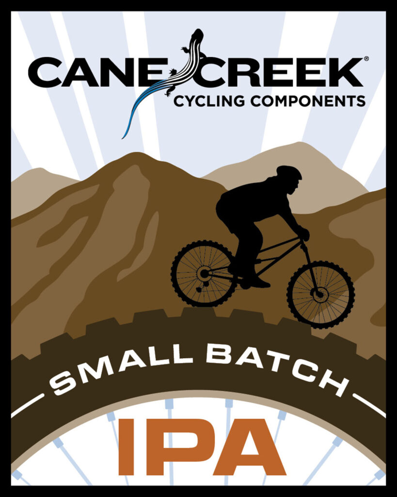 Cane Creek Small Batch