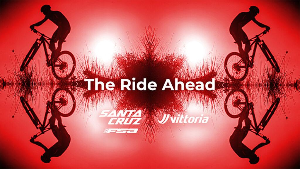 Santa Cruz FSA con Vittoria nel 2021