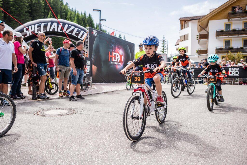 HERO Bike Festival