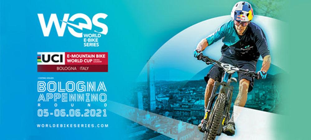 WES 2021 Bologna