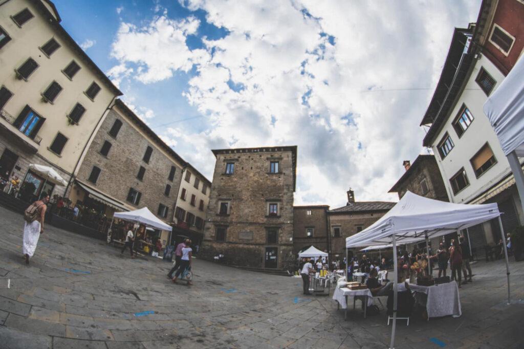WES Bologna Appennino 2021