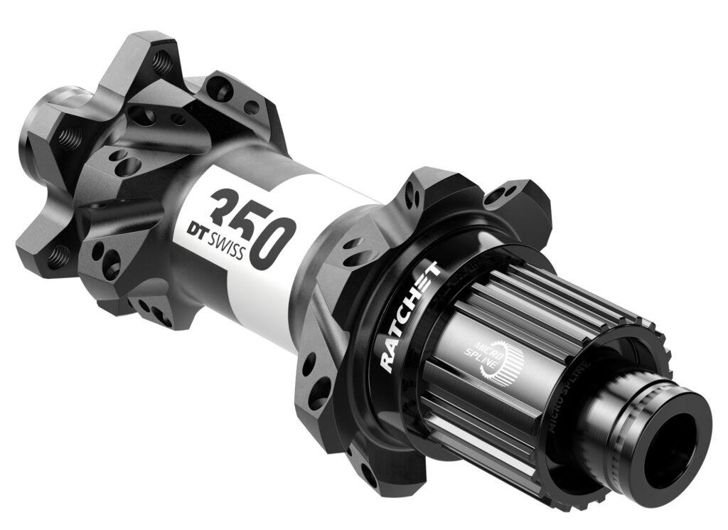 DT Swiss 350